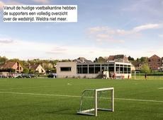N-VA vraagt wijziging Masterplan Jeugd en Sport